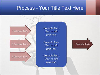 0000084120 PowerPoint Templates - Slide 85