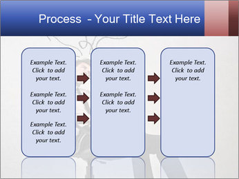 0000084120 PowerPoint Templates - Slide 86