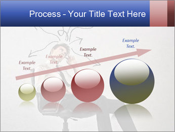 0000084120 PowerPoint Templates - Slide 87