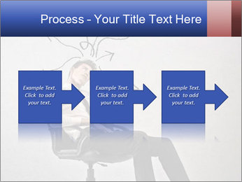 0000084120 PowerPoint Template - Slide 88