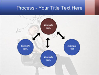 0000084120 PowerPoint Templates - Slide 91
