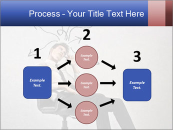 0000084120 PowerPoint Template - Slide 92