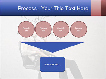0000084120 PowerPoint Templates - Slide 93