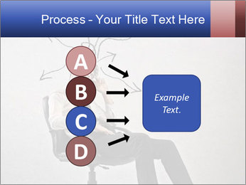 0000084120 PowerPoint Templates - Slide 94