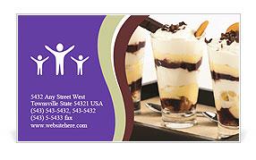 0000084121 Business Card Templates