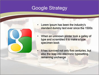 0000084121 PowerPoint Template - Slide 10