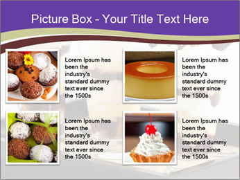 0000084121 PowerPoint Template - Slide 14