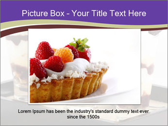 0000084121 PowerPoint Template - Slide 15