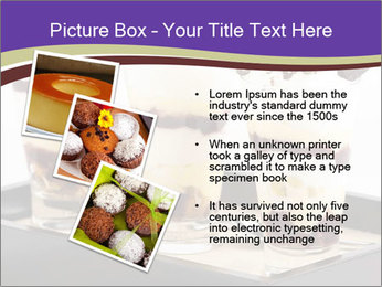 0000084121 PowerPoint Template - Slide 17