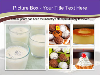 0000084121 PowerPoint Template - Slide 19