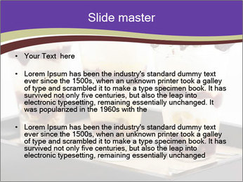 0000084121 PowerPoint Template - Slide 2