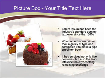0000084121 PowerPoint Template - Slide 20