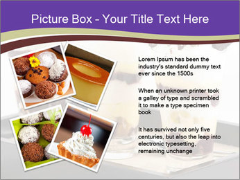 0000084121 PowerPoint Template - Slide 23