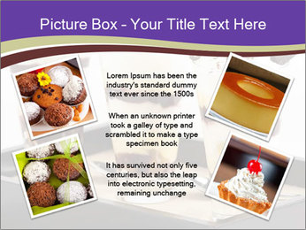0000084121 PowerPoint Template - Slide 24