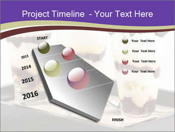 0000084121 PowerPoint Template - Slide 26