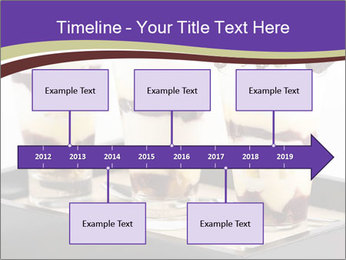0000084121 PowerPoint Template - Slide 28
