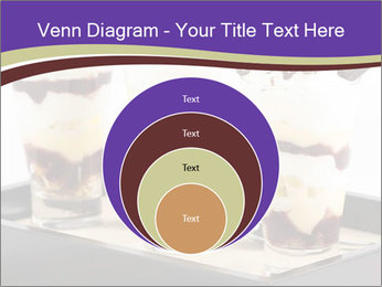 0000084121 PowerPoint Template - Slide 34