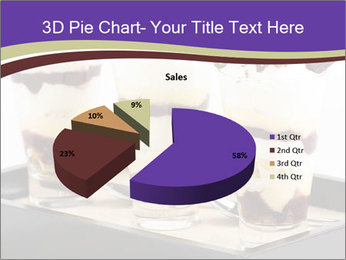 0000084121 PowerPoint Template - Slide 35