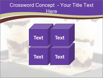 0000084121 PowerPoint Template - Slide 39