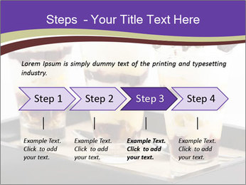 0000084121 PowerPoint Template - Slide 4