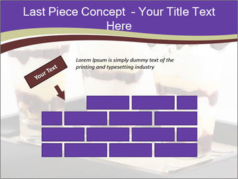 0000084121 PowerPoint Template - Slide 46