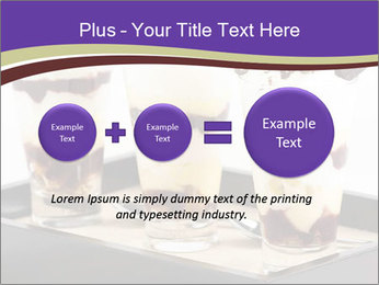 0000084121 PowerPoint Template - Slide 75
