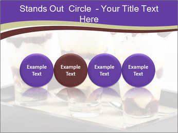 0000084121 PowerPoint Template - Slide 76