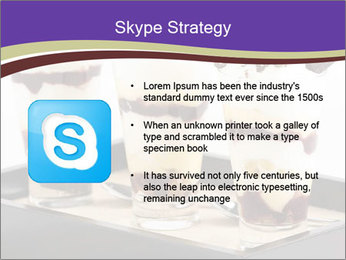 0000084121 PowerPoint Template - Slide 8