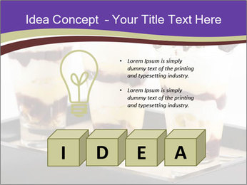 0000084121 PowerPoint Template - Slide 80