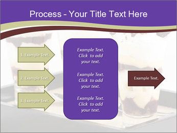 0000084121 PowerPoint Template - Slide 85