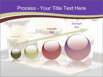 0000084121 PowerPoint Template - Slide 87