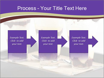 0000084121 PowerPoint Template - Slide 88