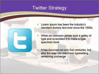 0000084121 PowerPoint Template - Slide 9