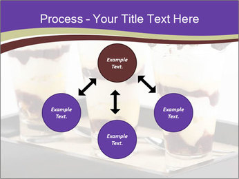 0000084121 PowerPoint Template - Slide 91