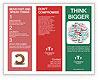 0000084122 Brochure Templates