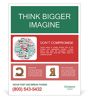 0000084122 Poster Template