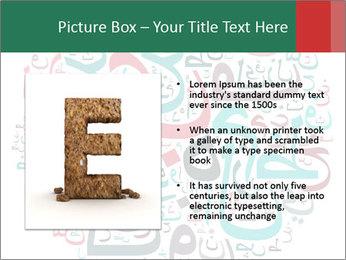 0000084122 PowerPoint Templates - Slide 13