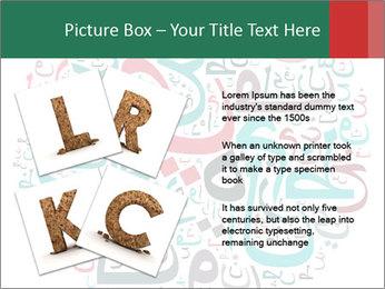 0000084122 PowerPoint Templates - Slide 23
