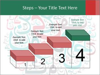 0000084122 PowerPoint Templates - Slide 64