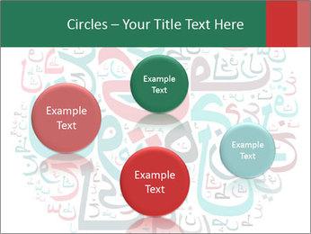 0000084122 PowerPoint Templates - Slide 77