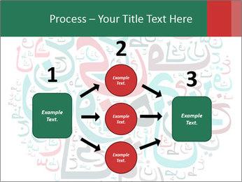 0000084122 PowerPoint Templates - Slide 92