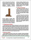 0000084122 Word Templates - Page 4