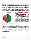 0000084122 Word Templates - Page 7