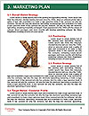 0000084122 Word Templates - Page 8