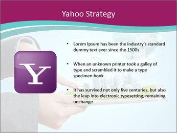 0000084123 PowerPoint Template - Slide 11
