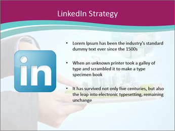 0000084123 PowerPoint Template - Slide 12