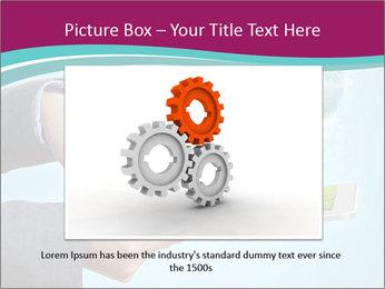 0000084123 PowerPoint Template - Slide 15