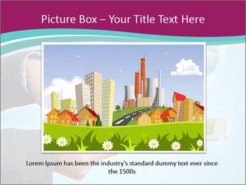 0000084123 PowerPoint Template - Slide 16