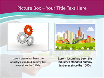 0000084123 PowerPoint Template - Slide 18