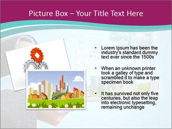 0000084123 PowerPoint Template - Slide 20